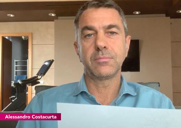 Alessadro Costacurta